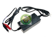 Ritar Akkumulátor töltő 12V akkukhoz - Ritar (3A)